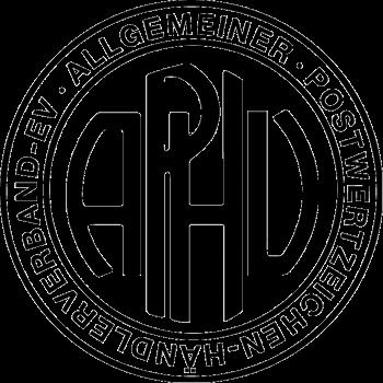 Torsten Hornung ist Verbandsmitglied beim APHV.