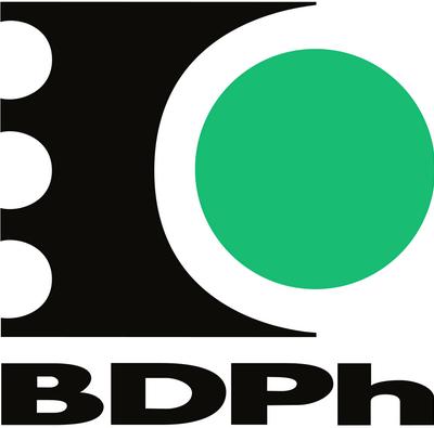 BDPh-Mitglied in Wiesbaden
