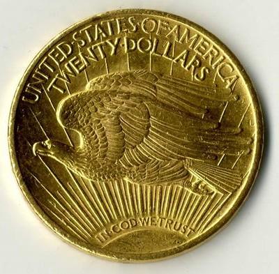 Münzen Geerbt Wir Bewerten Und Kaufen An