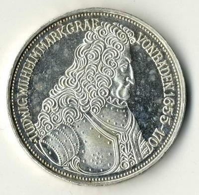 Wir kümmern uns um ihre geerbeten Münzen in Form von Bewertung und Ankauf.