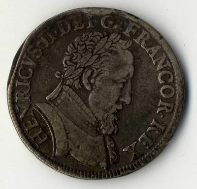 Erfolgreicher Kommissionsverkauf von Münzen aus dem Mittelalter.