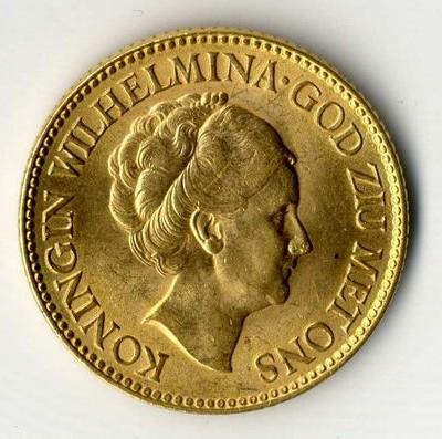 Die Bewertung Von Münzen Ist Vertrauenssache