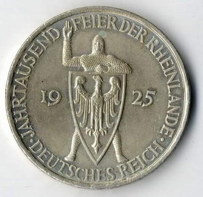 Silber und Goldmünzen bei Torsten Hornung in Wiesbaden in dritter Generation.