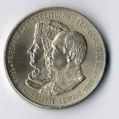Torsten Hornung Kauft Silber Und Goldmünzen In Wiesbaden