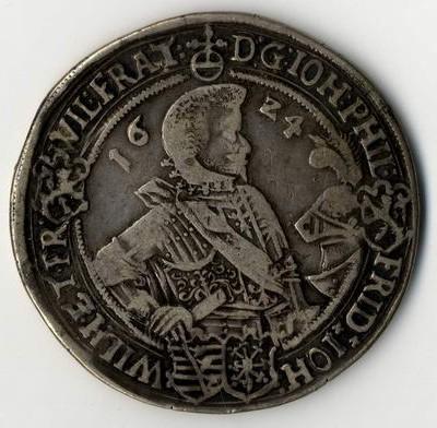 Münzen aus Altdeutschland gehören zu unserem Münzen-Schwerpunkt.
